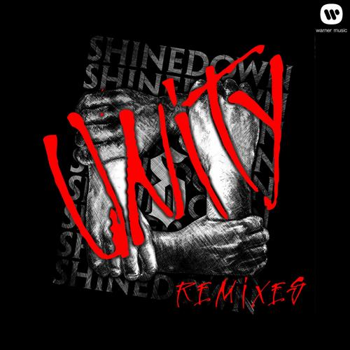 Matisse & Sadko Unity remix Shinedown never miss the beat