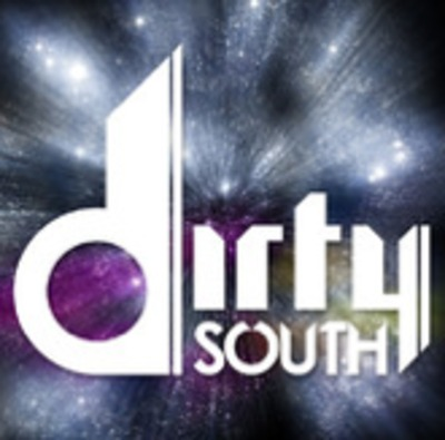 Dirty South Phazing Radio never miss the beat