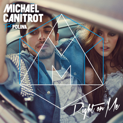 Right On Me Michael Canitrot Polina never miss the beat