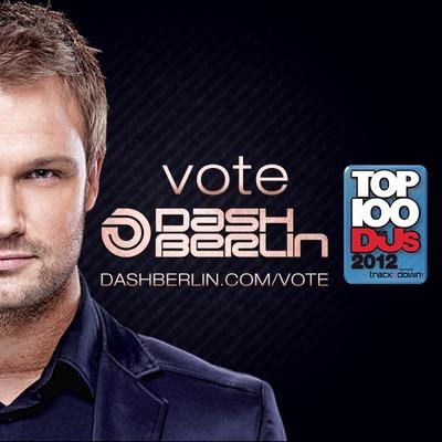 DJ Ease My Apollo Road #Dashup (Dash Berlin) - ATB vs. Niki And The Dove