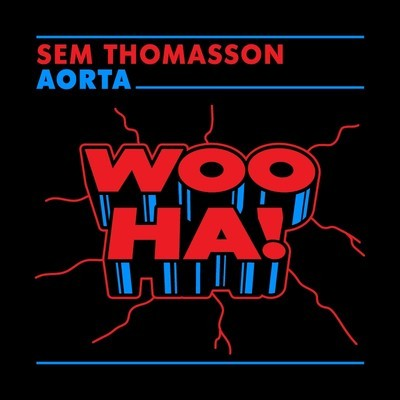 Aorta Dannic Remix Sem Thomasson