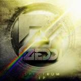 Spectrum (Deniz Koyu Remix) –Zedd