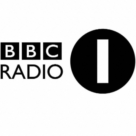 BBC Radio 1 The Essential Selection Pete Tong never miss the beat