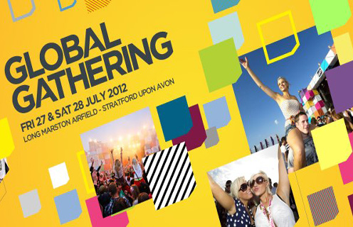 A State Of Trance Live Global Gathering never miss the beat