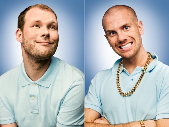 Dada Life July Mix never miss the beat