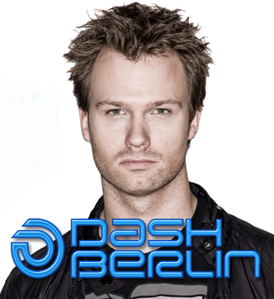 Dash Berlin Silence In Your Heart never miss the beat