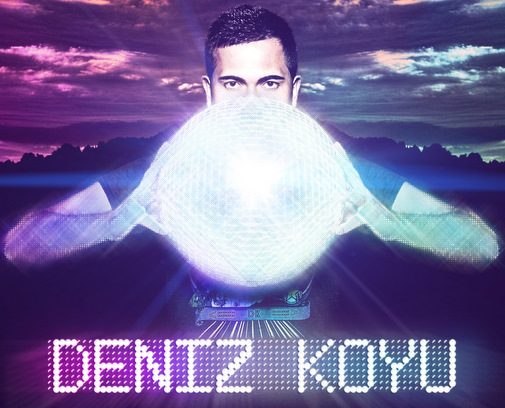 Spectrum( Deniz Koyu Remix) Never Miss the Beat Dutc