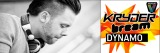 Dynamo (Jordy Dazz Remix) – Kryder &Bream