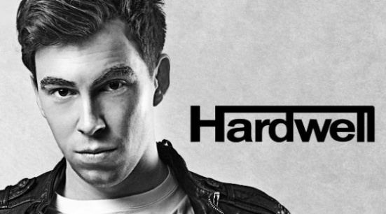 Hardwell Bootleg pack Part 2 never miss the beat