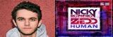 Human – Nicky Romero &Zedd