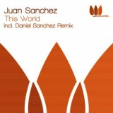 Juan Sanchez – This World