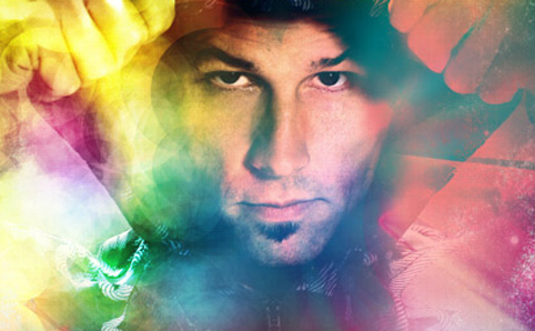 Kaskade Freaks Of Nature never miss the beat
