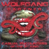 Casual Encounters Of The 3rd Kind – Wolfgang Gartner