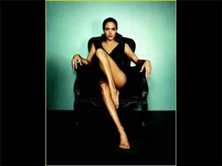 Rui da Silva ft Cassandra- Touch me (Tiesto Remix) Never miss the Beat