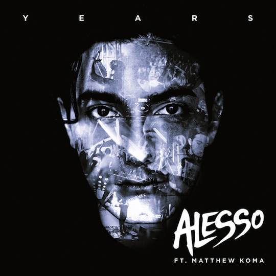 Alesso Years Matthew Koma never miss the beat