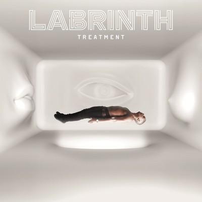 Treatment Labrinth Julian Jordan never miss the beat