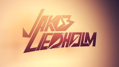 Jakob Liedholm ID Vida never miss the beat