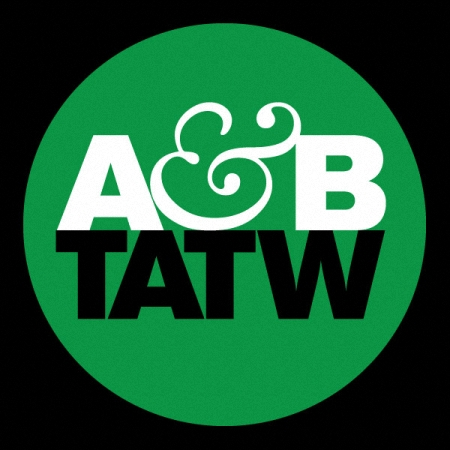 Above & Beyond Trance Around The World never miss the beat