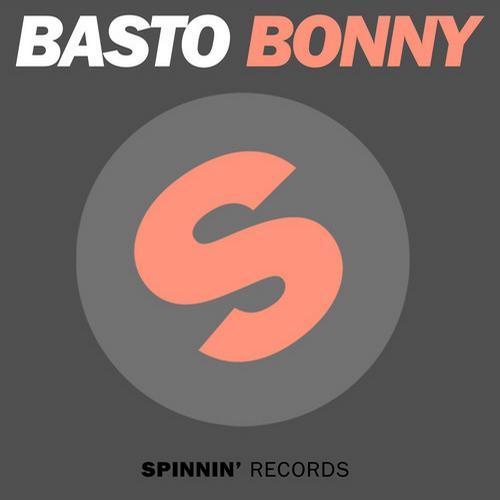 Bonny Basto never miss the beat