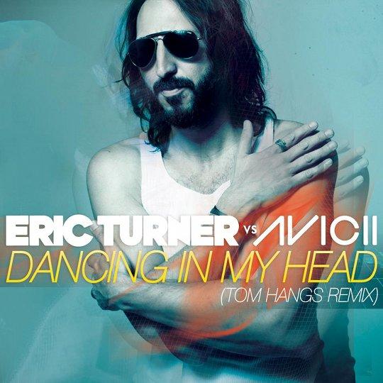 Dancing In My Head Tom Hangs Remix Avicii never miss the beat