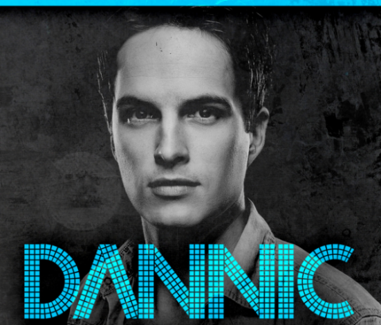 Dannic August Promo Mix never miss the beat