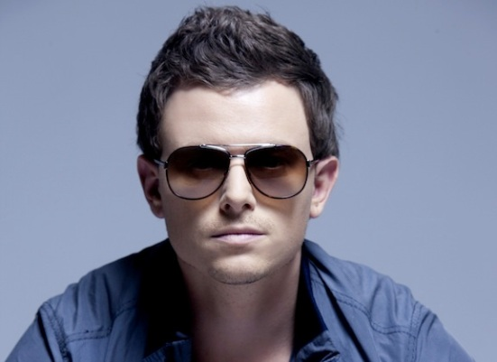 Fedde Le Grand Dark Light Sessions never miss the beat