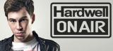 Hardwell On Air 078 –Hardwell