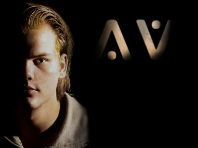 Avicii Silhouettes Exclusive Ralph Lauren Denim and Supply Mix