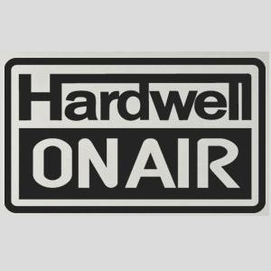Hardwell On Air Never Miss The Beat