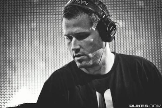 Kaskade Swanky Tune No One Knows Who We Are never miss the beat