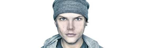 Last Dance Avicii Andreas Moe never miss the beat
