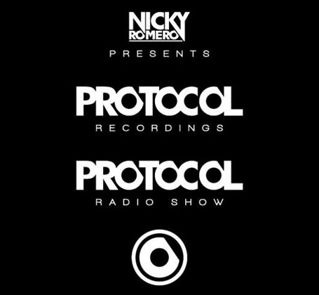 Nicky Romero Protocol never miss the beat