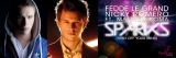 Sparks (Turn Off Your Mind) – Fedde Le Grand & Nicky Romero feat. Matthew Koma