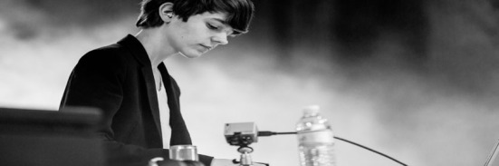 The City Madeon Zak Waters never miss the beat