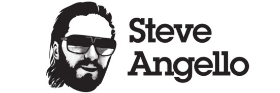 Steve Angello Yeah 2012 edit never miss the beat