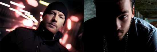 Bedtime Stories Steve Angello Eric Prydz never miss the beat