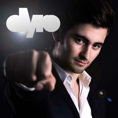 Dyro Night Like This never miss the beat