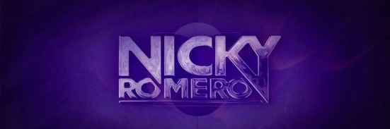 Nicky Romero Point Blank never miss the beat